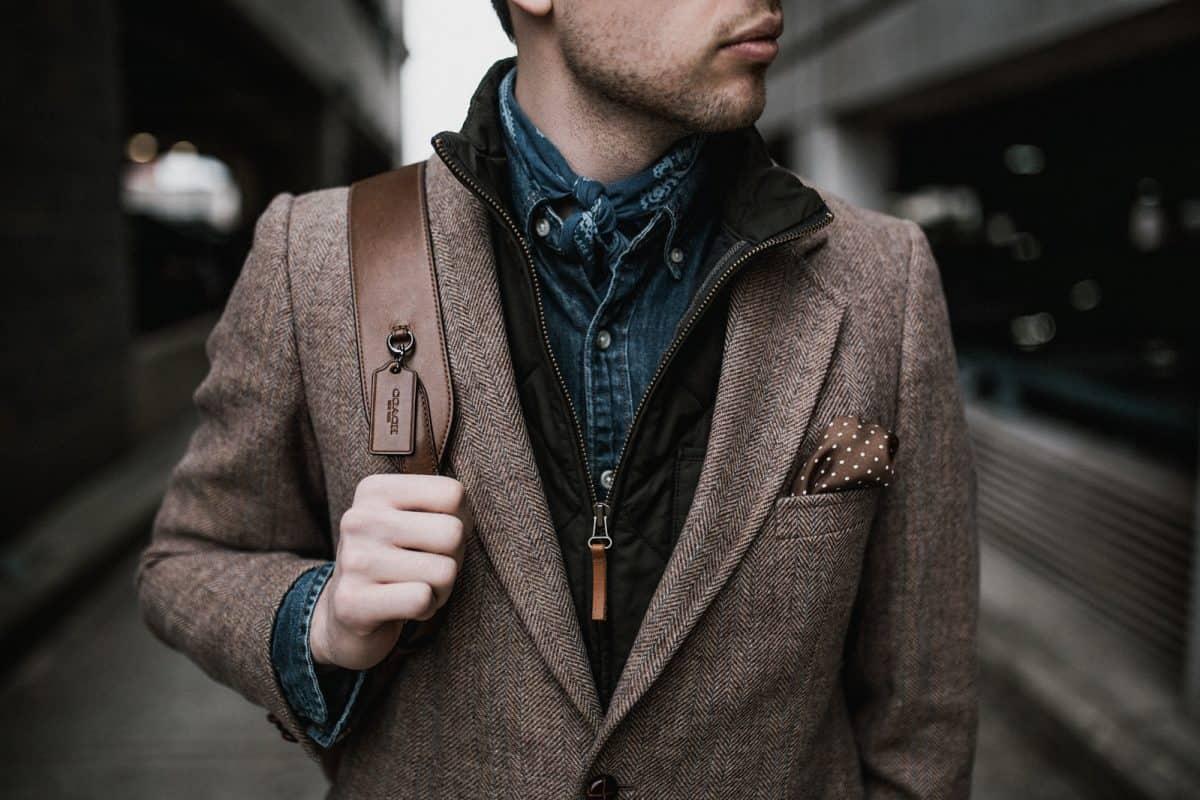 12 stylowych looków na zimę, które z łatwością odtworzysz