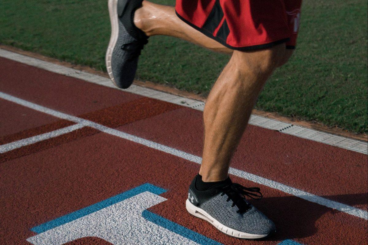 Dodaj te ćwiczenia do codziennego treningu, a szybciej schudniesz