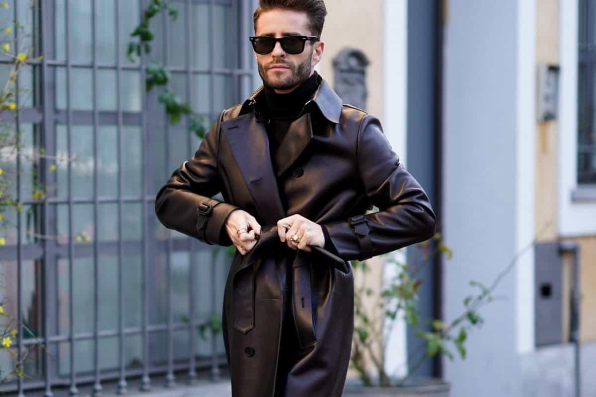 Jak dopasować płaszcz do sylwetki? Sprawdźcie, w jakim modelu zaprezentujecie się najlepiej