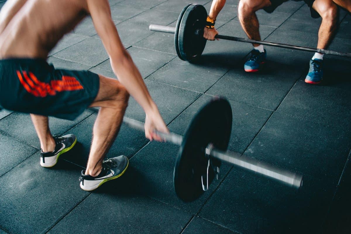 3 skuteczne sposoby, jak się  zmotywować do ćwiczeń w nowym roku