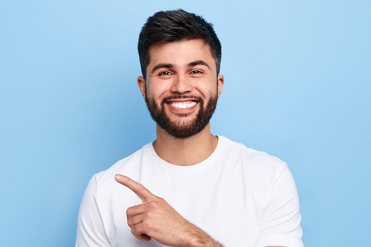 Chcesz wybielić zęby? Oto 5 faktów, które trzeba znać przed wykonaniem tego zabiegu