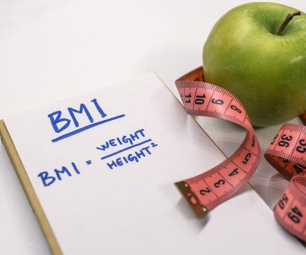O czym mówi BMI i jak obliczyć ten wskaźnik?