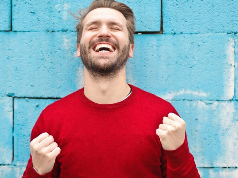 Jak można wzmocnić odporność psychiczną? Pięć sprawdzonych porad