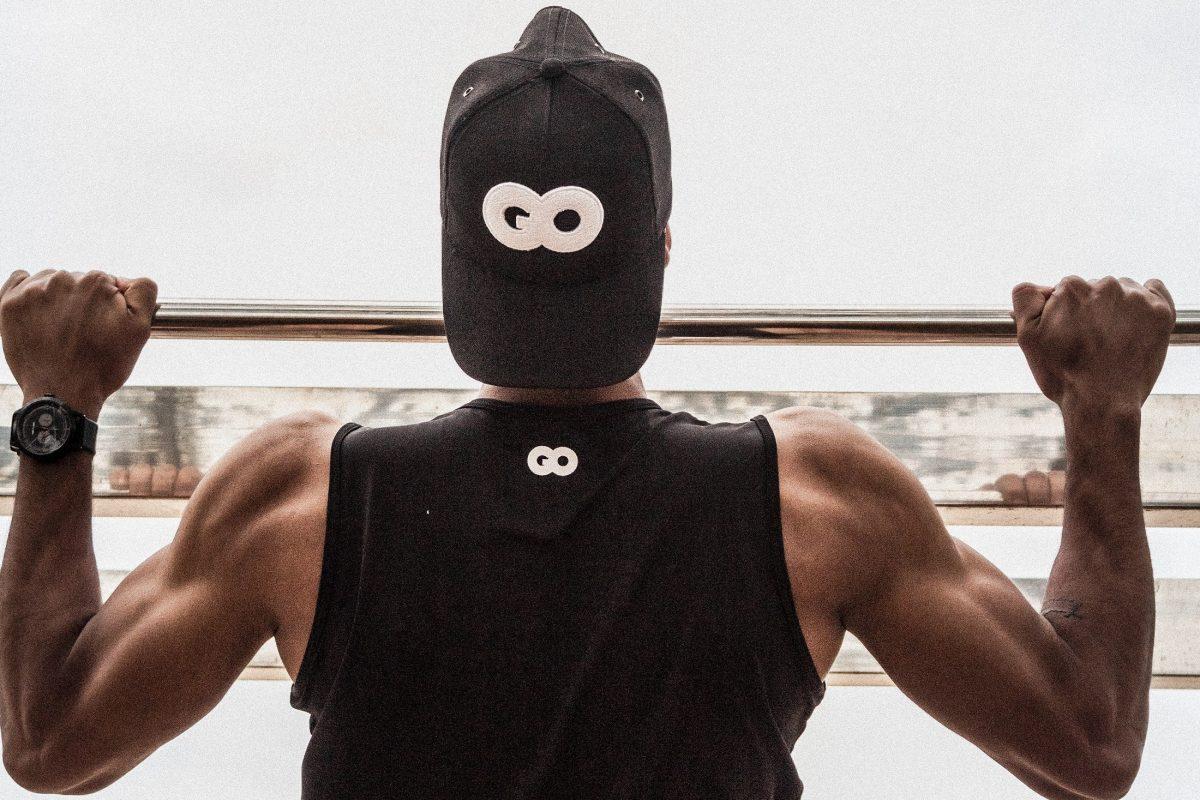 Pamięć mięśni – na czym polega?