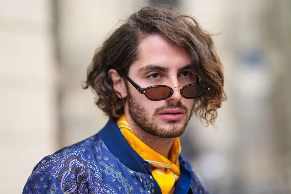 Dlaczego męska odżywka do włosów to kosmetyk, którego nie powinno się omijać w codziennej pielęgnacji?