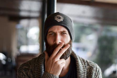 Chcesz rzucić palenie? Podpowiadamy, jak zareaguje na to Twój organizm i jak wytrwać w tym postanowieniu