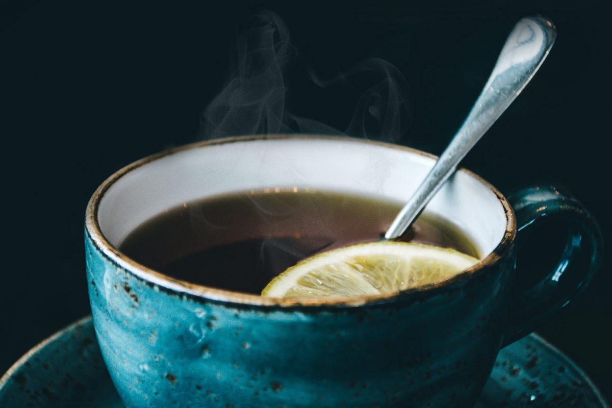 Herbata to eliksir długowieczności? Sprawdź, jaką i dlaczego warto pić