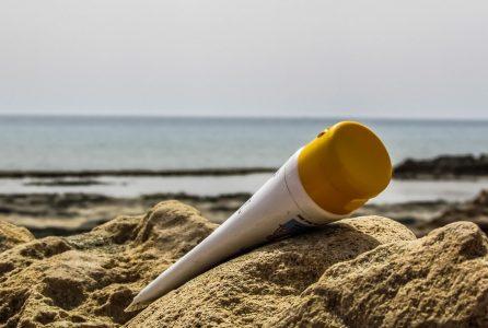 Filtry UV – dlaczego (nie tylko) latem nie wolno o nich zapominać i jakie wybrać?