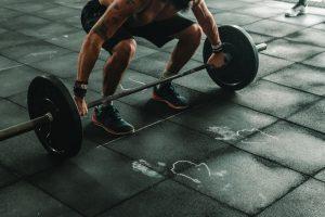 Jak zwiększyć swoją siłę i wytrzymałość?
