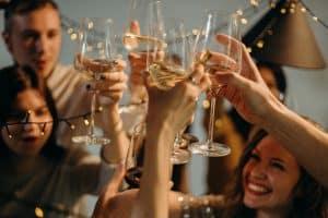 And the winner is… poznaj najlepsze szampany na świecie